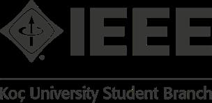 Koç Üniversitesi - IEEE